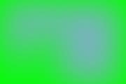 Cum sa crestem consumul de fructe si legume la copii