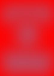 Stres si burnout posterC (2)