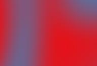 curs EMC acnee
