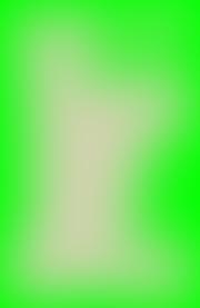 carte medicala -Teste Prenatale