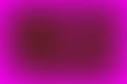 dieta-bolipulmonare