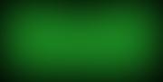 rozacee-simptome