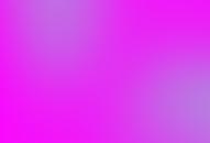 vaccinologie1