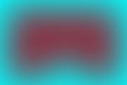 boli-frecvente-la-copii