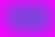 cataracta-preventie