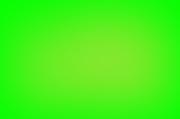 dieta-in-varice