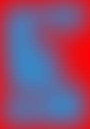 gimnastica-pilates