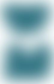puericultura-si-pediatrie