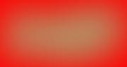 schizofrenie-simptome