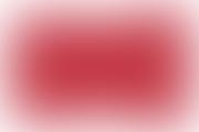 boli-de-rinichi-la-copii
