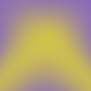 logovaccinologie
