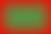persoane-cu-dizabilitati
