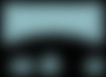 premiumedicaacademica2013