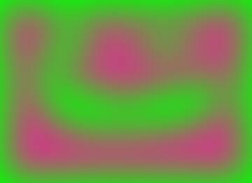premiumedicalmanager2013