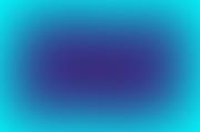 consumul-excesiv-de-alcool