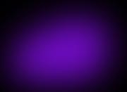 fructe-suc-de-fructe