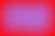 implant-auditiv