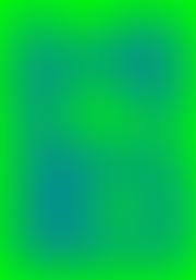 medicina-cardiovasculara