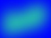 obezitate-obiceiuri-alimentare