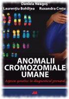 anomalii_cromozomiale