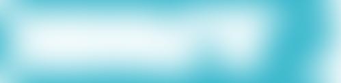 banner-tombola13.02.2014