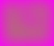 dieta-dislipidemie