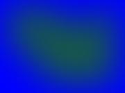 aplicatii.mobile