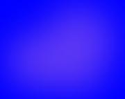 dieta-vegetariana