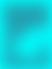 manual-medical2