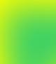Dr. Sandra Adalgiza Alexiu