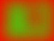Conf. dr. Carmen Fierbinteanu