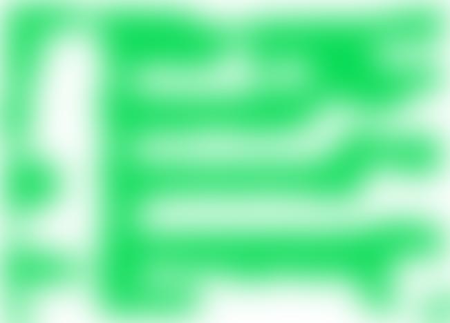 Hemofilia: simptome, diagnostic si tratament - Farmacia Ta - Farmacia Ta