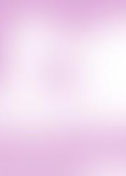 congres-de-hipertensiune