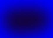 pierdere-in-greutate
