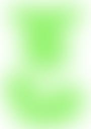 afis conferinta nationala antibiotice