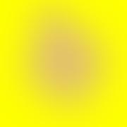 fii-un-pacient-activ-logo