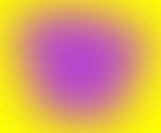 pastile-somnifere-alzheimer
