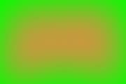 Proiect Ordin privind formularele de prescriptie medicala cu regim special