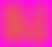 bebe_sanatos_2014