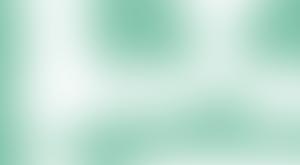 cardiacplaymare