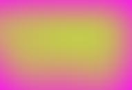 psoriazis1