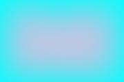 Gala Sanatatii-premii