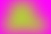 doina_azoicai
