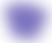medicament-acromegalie
