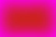 meditatia-pentru-depresie