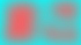 test-cu-otet-pentru-depistarea-cancerului-de-col-uterin