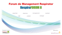 Forumul Respirator_Respira Forum 2