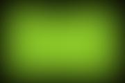 Gala-Sanatatii-premii