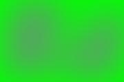 Programul National de screening pentru depistarea precoce activa a cancerului de col uterin