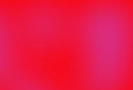 SUPORT-PSIHOLOGIC-TBC